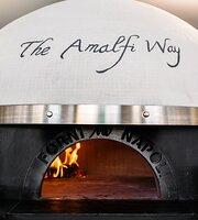 The Amalfi Way