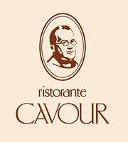 Ristorante Cavour
