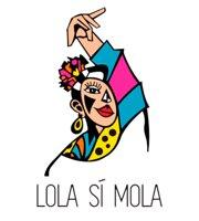 Lola Si Mola