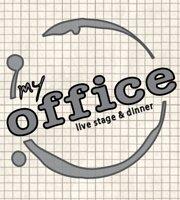 Club my OFFICE
