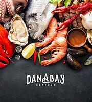 Dana Bay Seafood