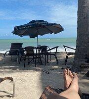 Guarda Rios Beach Club