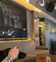 Café Odno