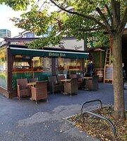 Pedala Pub Zagreb