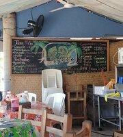 Tacos y Mariscos ''El Rinconcito''