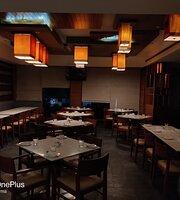 Conversation2 Restaurant