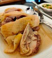 Huagu Chinese Cuisine