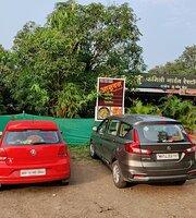 Amravan Garden Restaurant