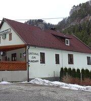 Gasthof Zum Blunzenwirt