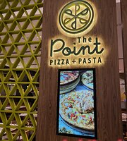 The Point - Pizza & Pasta