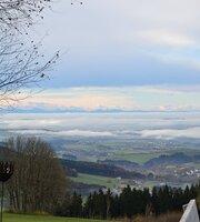 Berggasthof Sonnenalm