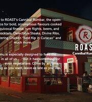 Roast Cannibal Rumbar