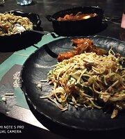 Priya Restaurant Chengannnur