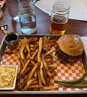 It's A Southern Thing: Kitchen & Bar