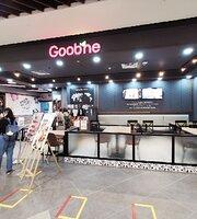 Goobne Chicken Singapore