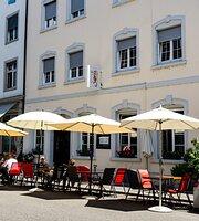 Restaurant Weinbar Sonne