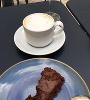 Brotéria Café