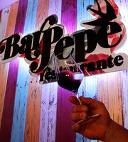 Bar Restaurante Pepe Campaspero