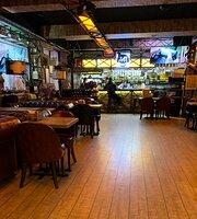 The LOFT  Cafe Ambar  №13