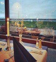 Hotel Sveas Restaurang