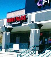 Yummy Palace