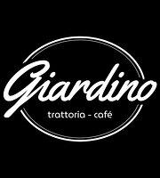 Giardino Trattoria Cafe