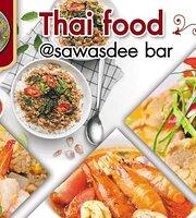 Sawasdee Bar