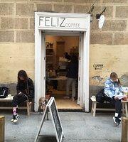 Feliz Coffee