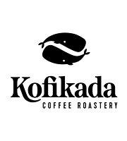 Kofikada
