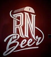 Rn Beer