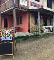 Suki Bar