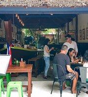 Elephant Cafe & Bar