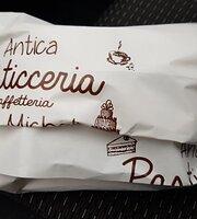 Antica Pasticceria Izzo Michele