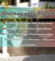 Restaurante Tucan