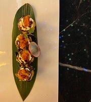 Toki Sushi-asian