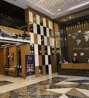 New Garden Hotel Diyarbakir 33 6 8 Updated 2020 Prices Reviews Turkey Tripadvisor