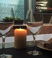Restaurante Isidro - Comida para llevar