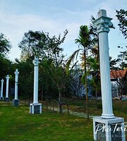 Phu Tario
