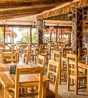Restaurante Las Veraneras