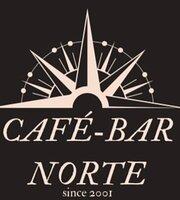 Café Bar Norte