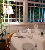 Villa Saboia - Soul, Food & Drinks