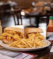 BB's Tex-Orleans