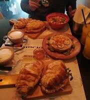 O Croissant
