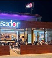 Asador Grill-Steak House