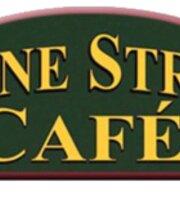 Maine Street Cafe