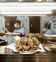 Al Basali Restaurant