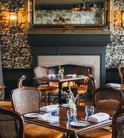 Ghillie Restaurant