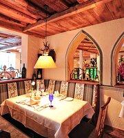 Salnerhof Hotel Restaurant