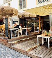 Coachella Store & Coffee