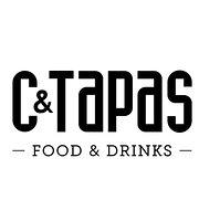 C&Tapas